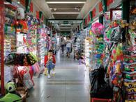 Theo chân tổ chức thám tử tư lâu đời nhất Hoa Kỳ điều tra sản xuất đồ giả ở Trung Quốc (Phần 2)