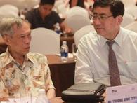 Ông Trương Đình Tuyển: Cần mạnh dạn nghiên cứu việc bỏ lương tối thiểu