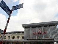 Hà Nội đề xuất xây khu ga Hà Nội cao 40 - 70 tầng: Chỉ lợi cho doanh nghiệp BĐS?