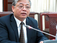 Đề xuất bỏ lương tối thiểu: Thứ trưởng bộ LĐ,TB&XH nói gì?
