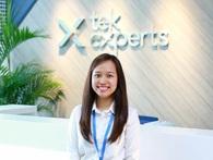 Nữ nhân viên IT chia sẻ về nơi làm việc không thể nào quên