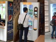 """Thành công của ATM và """"mỏ vàng"""" chưa khai thác từ hệ thống bán lẻ tự động"""