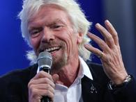 Richard Branson: Chỉ cần có 5 kỹ năng này, bạn chắc chắn sẽ trở thành doanh nhân thành đạt