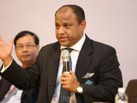 Chuyên gia bất động sản Singapore chia sẻ những kỹ năng bán hàng cần phải có trong nghề môi giới