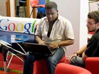 Sếp ở Google không được phép tuyển dụng, sa thải hay thăng chức cho nhân viên, lý do sẽ khiến nhiều người bất ngờ