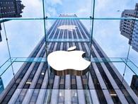 Ngay cả khi đạt được giá trị nghìn tỷ đô, liệu Apple có mãi trường tồn ở vị trí độc tôn?