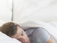 Đâu cần phải dậy sớm thì mới thành công được? Hãy cứ ngủ thật đẫy giấc, đó mới là bí kíp tăng năng suất làm việc
