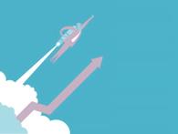 Những thời khắc khó khăn nhất của 4 sáng lập startup Đông Nam Á: Không khổ luyện, đừng mong thành công!