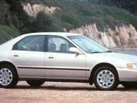 Quy tắc 3 thùng giải thích vì sao CEO Amazon có 84 tỷ USD vẫn đi xe Honda đời 1996 còn hàng xóm của bạn vừa mua ô tô mới mà vẫn nghèo