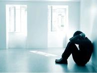 Nghiện đăng ảnh trên mạng xã hội có thể là dấu hiệu của bệnh trầm cảm