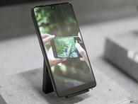 """Nhà đồng sáng lập Android và tham vọng tạo ra chiếc Essential Phone có thể chữa được bệnh """"nghiện smartphone"""""""