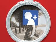 """""""Facebook giúp tôi tìm được bà bác mà chính tôi cũng không biết là mình có, nhưng nó không nói cho tôi đã làm thế nào"""""""