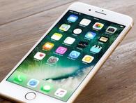 Đây là lý do người ta cứ dùng iPhone của Apple mãi mà không muốn đổi sang một thương hiệu khác