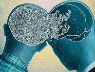 4 siêu năng lực mà chỉ những người có khả năng đồng cảm mới có được