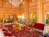 Giấc ngủ nghìn đô: Một đêm trong những khách sạn cao cấp nhất thế giới đáng giá bao nhiêu?