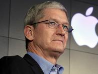 """Công sáng lập là của Steve Jobs, nhưng lợi nhuận bạc tỷ của Apple là nhờ vào """"bậc thầy chuỗi cung ứng"""" Tim Cook"""