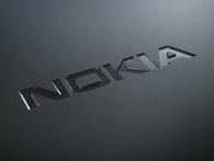 Nokia chính thức quay trở lại với smartphone Nokia 6: Giá 5,6 triệu, chỉ bán tại Trung Quốc