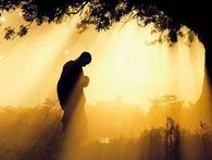 7 bài học quan trọng trong đời ai cũng biết nhưng tới khi hiểu được thì mọi chuyện đã quá muộn
