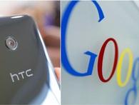 Lỗ gần 10 tỷ đô vì mua Motorola, Google vẫn muốn lặp lại lịch sử với HTC?