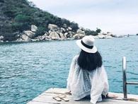 Tất tật những điều cần biết để khám phá Vĩnh Hy - 1 trong 4 vịnh đẹp nhất Việt Nam
