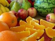 Mùa hè nên ăn trái cây nào để giải nhiệt?