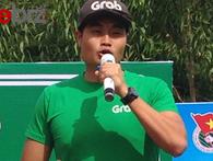 Giám đốc phụ trách Việt Nam của Grab: Chúng tôi hoàn toàn không có ý định tranh giành công việc của bất cứ ai!