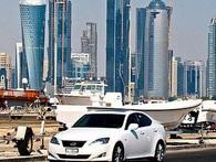 13 sự thật ít ai ngờ về Qatar - quốc gia giàu nhất thế giới