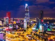 Nhà lãnh đạo chạy gạo cho dân và sự ra đời công ty cổ phần đầu tiên của Việt Nam