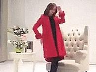 """""""Múa"""" trước ống kính, kiếm 34 triệu/ngày, những người mẫu ảnh Taobao này đang khiến cả thế giới """"phát sốt"""""""
