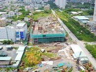 Vạn Thịnh Phát lập đề xuất dự án đầu tư xây dựng lại Bệnh viện Nhân dân 115