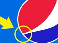 12 sự thật chưa từng được bật mí về logo của các thương hiệu nổi tiếng