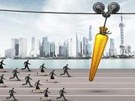 """Lương lãnh đạo doanh nghiệp Việt nằm trong top """"khủng"""" ở châu Á"""