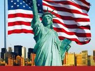 Sự thống trị của các tập đoàn lớn đang khiến kinh tế Mỹ thụt lùi?