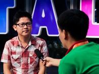 Giám đốc quỹ đầu tư CyberAgent: Chỉ những nhà đầu tư kiên nhẫn nhất mới có thể đầu tư vào thị trường Việt Nam