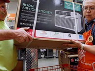 89.000 người mất việc, 6.375 cửa hàng đóng cửa - ngành bán lẻ vì đâu nên nỗi?