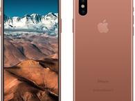 iPhone giá 1.000 USD sẽ biến Apple thành công ty nghìn tỷ đô đầu tiên trên thế giới?