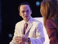 """Ông Trịnh Văn Quyết: """"Thời gian sẽ là câu trả lời công bằng nhất cho tất cả"""""""
