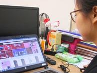 """Làm thương mại điện tử kiểu chộp giật, người Việt đang """"tự bắn vào chân mình"""""""