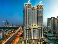 """Người mua nhà nhất định phải biết danh sách cụ thể 191 dự án """"nhà ở tương lai"""" ở Hà Nội đủ điều kiện mở bán"""