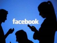 9 sự thật thú vị về Facebook sẽ khiến bạn có cái nhìn khác về mạng xã hội này