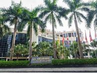 Khách sạn Kim Liên đã có lãi sau 1 năm về tay bầu Thụy, nhưng hiệu quả kinh doanh lại thua xa giai đoạn trước khi bị thâu tóm