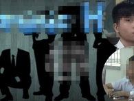 Hacker 15 tuổi tấn công mạng các cảng hàng không bỏ học từ năm lớp 9