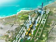 Ông chủ 8X sở hữu công ty 2.000 tỷ, làm siêu dự án 10.000 tỷ trên đất vàng Nha Trang là ai?