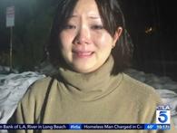 Chủ nhà trọ trên Airbnb vừa bị phạt 5.000 USD vì từ chối một vị khách chỉ vì cô ấy là người châu Á