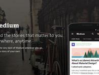 Cuộc vật lộn của Medium và góc nhìn thực tế về các mô hình kinh doanh trong ngành xuất bản nội dung số