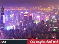 Trung Quốc biến 1 làng chài nhỏ bé thành đặc khu kinh tế có GDP đạt 294 tỷ USD, thu nhập đầu người tương đương OECD như thế nào?