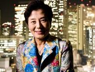 Mạo hiểm tất cả để lập nghiệp: Bí quyết giúp Yoshiko Shinohara trở thành nữ tỷ phú tự lập đầu tiên của Nhật Bản