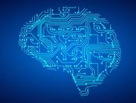 Trí thông minh nhân tạo đã học cách tạo ra một trí thông minh nhân tạo khác, con người sắp trở thành phần thừa