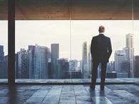 Bỏ việc ra làm riêng? Chỉ có đam mê thôi thì chưa đủ, bạn cần nhiều yếu tố khác nữa