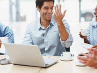 3 điều cực kỳ nguy hiểm từ những người bạn đối tác có thể cản trở sự thành công của bạn